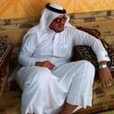 أحمد العنزي (@0558594884) Twitter