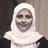 Apparently I am now Sadiq Khan's wife who has been forced back into her hijab! People I assure you I am NOT Saadiya
