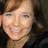 Wendy Ringel
