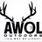 AWOL Outdoors