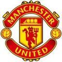 Manchester United (@02_yudha) Twitter