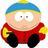 Cartman2401 twitter.