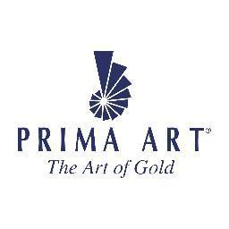 @PrimaArtIndia