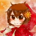 赤紫 (@0929Mintgum) Twitter