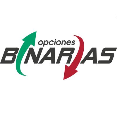 Opciones binarias italiano