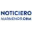 Noticiero Mar Menor