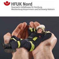 Hanseatische Feuerwehr-Unfallkasse Nord