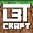 L3tCraft