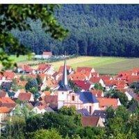 Gemeinde Pettstadt
