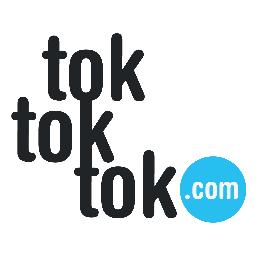 @toktoktok_com