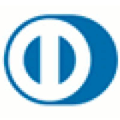 diners club nederland