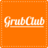 grub_club retweeted this