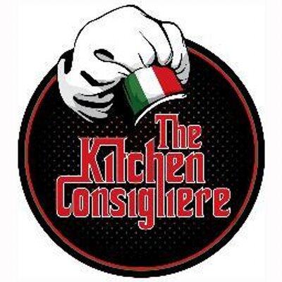 Nice Kitchen Consigliere