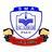 SMA Al-Azhar Palu