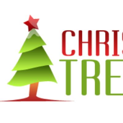 christmas tree shop - Christmas Treeshop