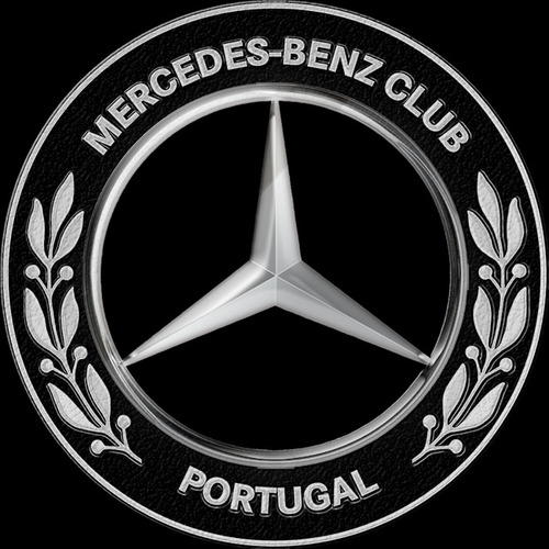 mb club portugal mercedesclubpt twitter. Black Bedroom Furniture Sets. Home Design Ideas