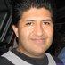 Reepak Gugga's Twitter Profile Picture