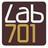 Lab701 Social Media
