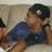 DJ_Bhola