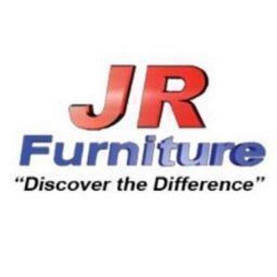 JR Furniture Gresham