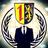 Anonymous Mannheim