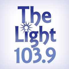 @TheLightNC