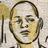 Benjamin Errett (@benjaminerrett) Twitter profile photo