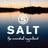 Salt Cardiff Bay