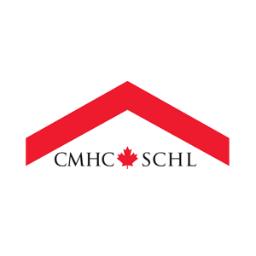 @CMHC_ca