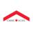 @CMHC_ca Profile picture