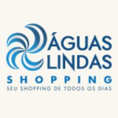 @AguasLindasShop