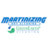 Martinizing GreenEarth Cleaning - NM