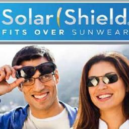 @Solar_Shield