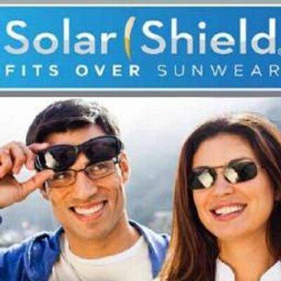 solar shield sunglasses  solar shield sunglasses