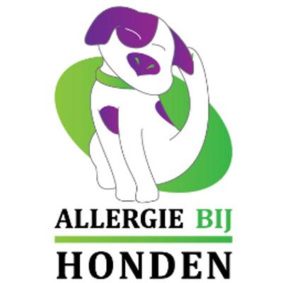 allergie vriendelijke honden