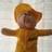 @_RainyBear_ Profile picture