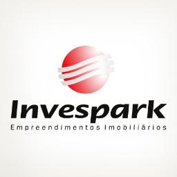 @Invespark