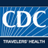 CDCtravel
