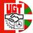 UGT-Mercedes Benz