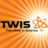 TWIScience's avatar'