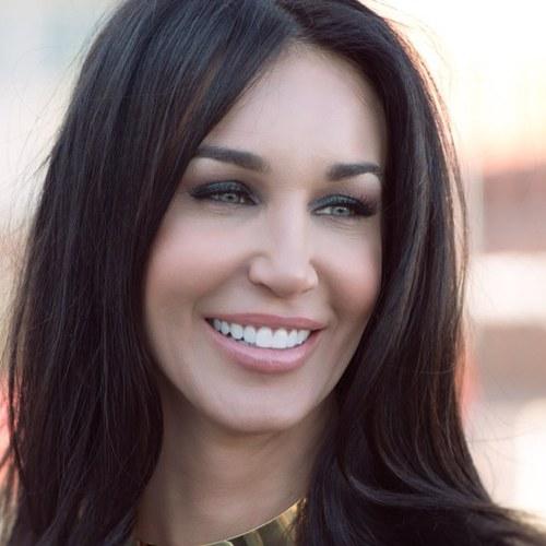 Jennifer Clark salary