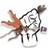 Monkeyfister1's avatar