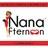NANA'FTERNOON