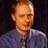 alanchr5412's avatar