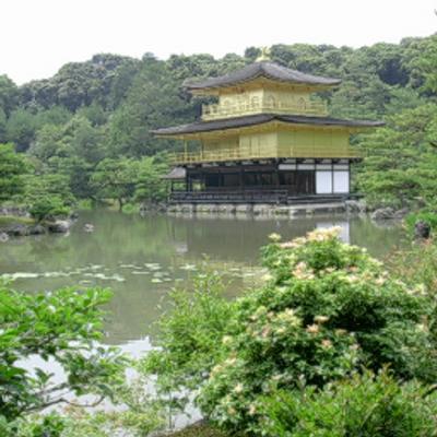 京都あるある拡散アカウント @kyoto_aruaru