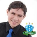 Alexandre Pantoja (@AlexPantoj) Twitter