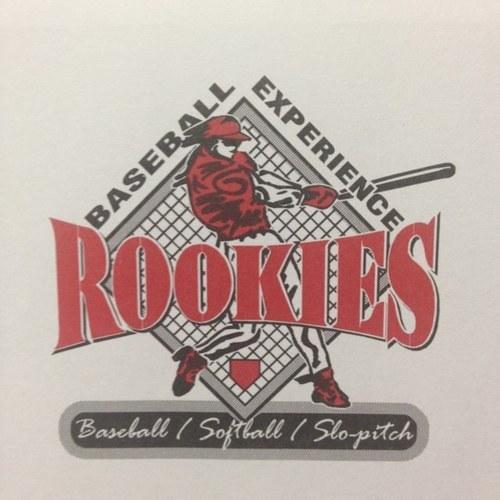 Rookies Baseball (@rookiescages)