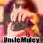 Uncle Muley