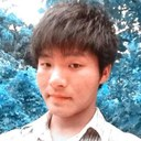taojie (@572517552Taojie) Twitter