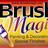 Brush Magic Painting and Decorating llc